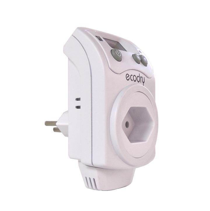 Ecodry DSH Hygrostat