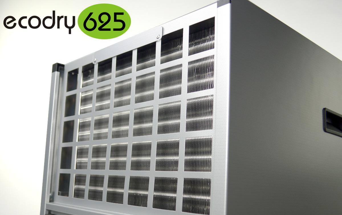 Ecodry625 Offen Detail Kuehlregister 1200×755