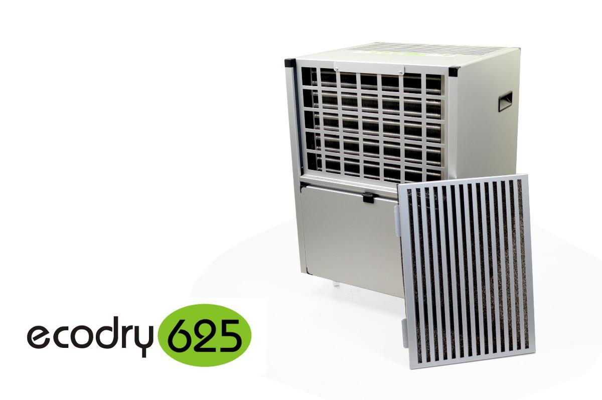 Ecodry625-ohne-filter-1200×798