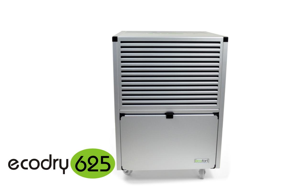 Ecodry625-vorderseite-1200×798