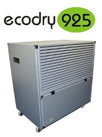 Waschk che ecodry luftentfeuchter - Waschkuche mobel ...
