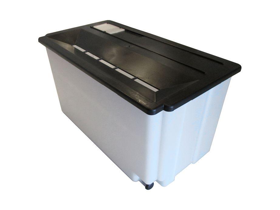 Wasserbehälter 6 Liter