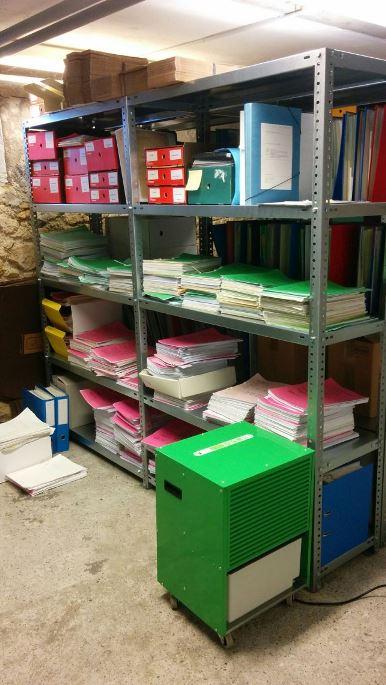 Gemeinde-archiv-schimmel-praevention-04