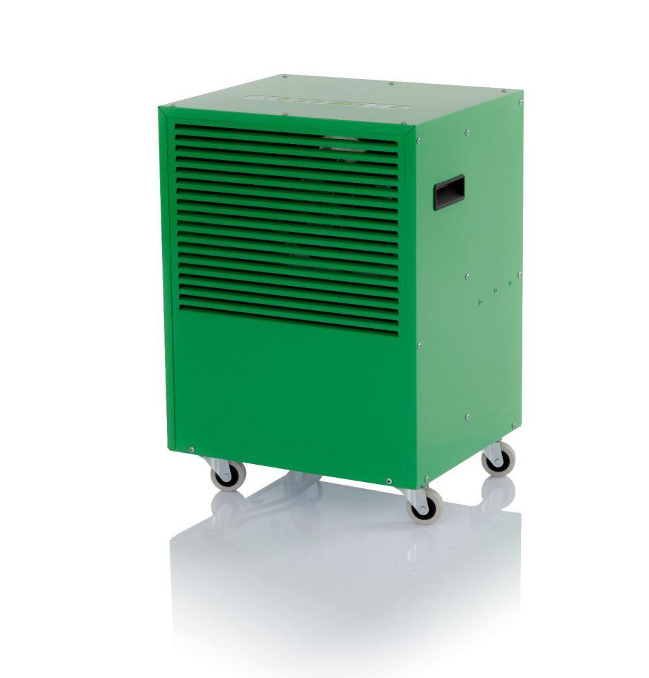 Ecodry 425 Luftentfeuchter