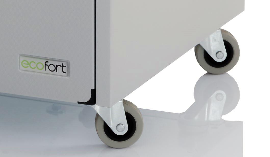 ecodry 925 mobiler raumluftw schetrockner ecodry. Black Bedroom Furniture Sets. Home Design Ideas